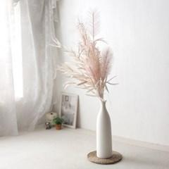 대나무뮬리 화병세트(5color)