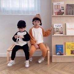 데) 말랑 아동 상하세트