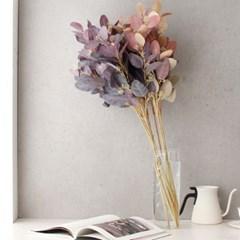 엔틱 잎 가지 - 2color_(2791516)