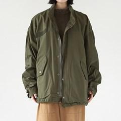 short safari jumper (khaki)_(1363770)