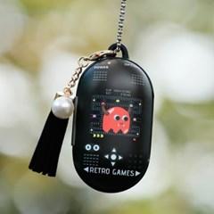 Retro 갤럭시 버즈 케이스_(2360198)