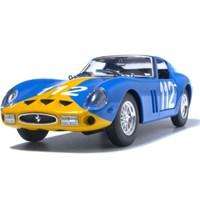 브라고 1:24 페라리 레이싱 250 GTO/FERRARI/모형