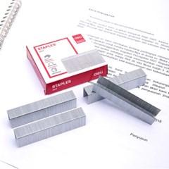 DELI 델리  스테플 13호-17mm (1000 PCS) no.E0017