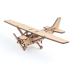 영플래닛 경비행기 (CM893)