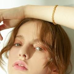 Raffin bracelet