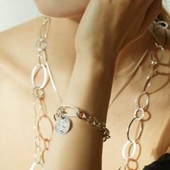 La reine bracelet