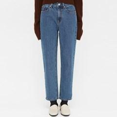 porter straight denim pants (s, m)_(1366135)