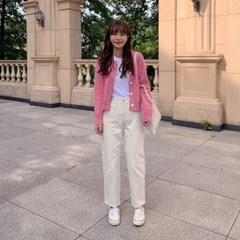 키치온 pants (2color)