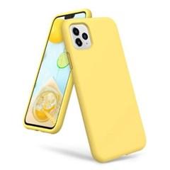 뮤즈캔 아이폰11 프로 맥스 정품 레이어드 케이스_(1758184)