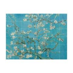Almond Blossom_(1616238)
