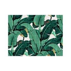 Banana Leaf_(1616237)