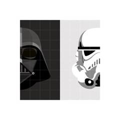 Stormtrooper / Darth Vader_(1616235)