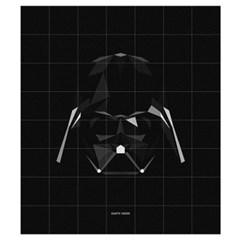 Star Wars Icons Darth Vader_(1616234)