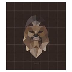 Star Wars Icons Chewbacca_(1616231)