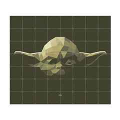 Star Wars Icons Yoda_(1616230)