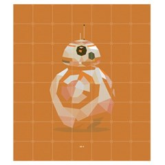 Star Wars Icons BB8_(1616229)