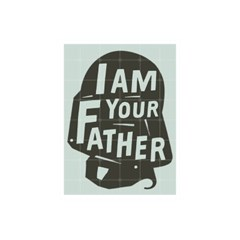 I am your father_(1616225)