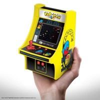 마이아케이드 반다이 레트로 게임기 팩맨 DGUNL-3220