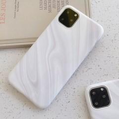 소프트 마블링 케이스 아이폰11 외 아이폰시리즈