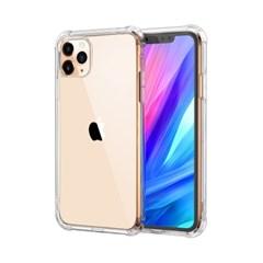 [샤론6] 아이폰 11 시그니처 케이스