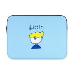 Little (13/15형)