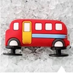 지비츠클럽 지비츠 버스 (jib216)