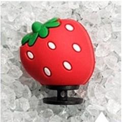 지비츠클럽 지비츠 레드딸기 (jib202)