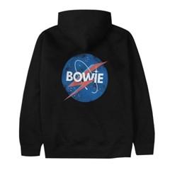 DB SPACE TRAVEL HOODIE BK (BRENT1922)_(1222784)