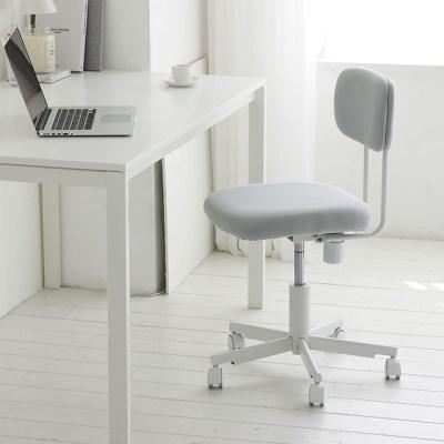 미스티 사무실 책상 컴퓨터 오피스 의자_(1261929)