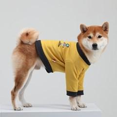 Universe MTM(yellow)