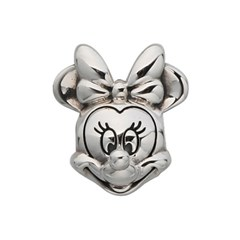 PANDORA 판도라 791587 디즈니 미니 참 Disney Minnie