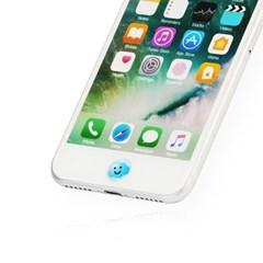아이폰7 아이패드 프로 유격방지 애플 홈버튼 스티커_(1105414)