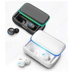 빌보드 파워뱅크 TWS 블루투스 이어폰 Airo30