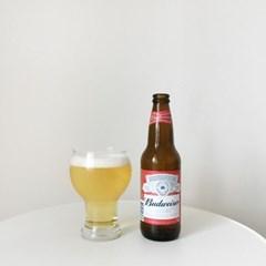 통통 글라스 맥주잔 유리컵