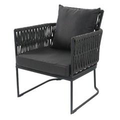 2023 체어 인테리어 디자인 카페 철제 의자