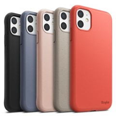 아이폰11 케이스 링케에어S