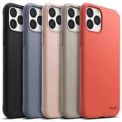 아이폰11 프로 맥스 케이스 링케에어S