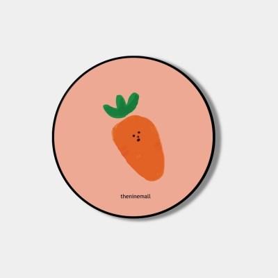 [Smart tok] refreshing carrot 스마트톡