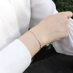Intime bracelet