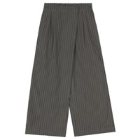 UNBALANCE PANTS (GREY)