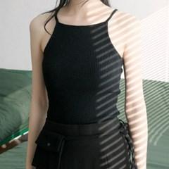 stretches slim sleeveless (4colors)_(1369556)