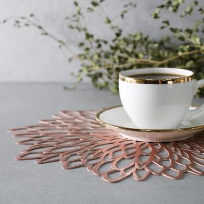 플롬 테이블 식탁매트 3color 선택