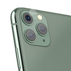 아라리 아이폰11 프로 후면 카메라 렌즈 강화유리 액정_(2293937)