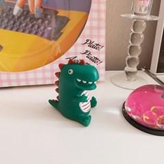 Dino Keyring 디노키링