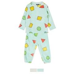 (짱구) 아동 짱구 수면파자마_SPPP94TU02