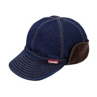 첨스_Storm Hunter Cap_Denim_FLCS7F1A11_(1542939)