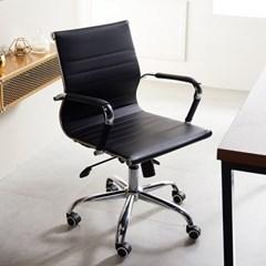 PC방의자 학생용의자 의자 사무용의자 컴퓨터의자_(2423898)