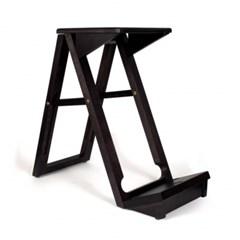 [중앙악기] 제이레이바 카혼용 의자 / J.Leiva Comfort_(1426254)