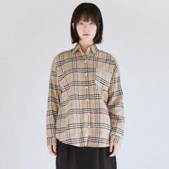 retro check basic shirts (4colors)_(1373531)