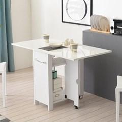 라이프 하이그로시 600 올인원 접이식 폴딩 식탁테이블